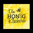 Die Honigkleckerei